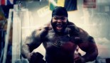 da hulk powerlifter bench press 495 thumbnail