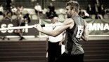 Pole-Vaulter Darren Niedermeyer Aims to Make U.S. Olympic Team thumbnail