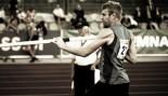 Pole-Vaulter Darren Niedermeyer Aims to Make U.S. Olympic Team thumbnail