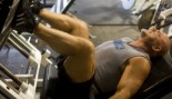 Dave Tate's Elite Workout thumbnail