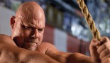 Dave Tate: The Strongest Guy in the Room thumbnail