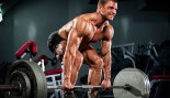 The Deadlift: Step-by-Step for Optimal Results thumbnail