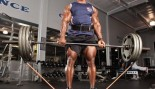 deadlift with strength bands thumbnail