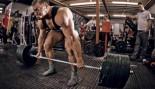 Stronger in 60 Seconds: Deadlift Dilemma thumbnail