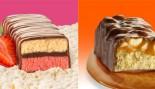 M&F's 12-Day Gift Guide: Detour Bars thumbnail