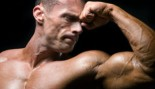 The Lift Doctor: Bigger Forearms & Stronger Shoulders  thumbnail