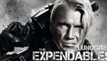 """Expendables 2"" Star Dolph Lundgren Kicks Ass and Stays Humble thumbnail"