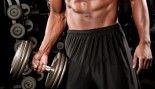 Strength Profiles and Resistance Profiles thumbnail