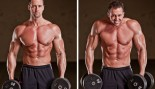 5 Unique Shrugs to Get You Yoked thumbnail