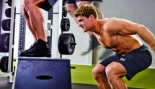 Chipper: The Hardest Workout in CrossFit History thumbnail