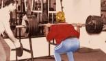 Gym Etiquette thumbnail
