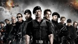 The Best of 'The Expendables 2' Cast Press Junket thumbnail