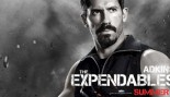 """M&F Exclusive Interview with """"The Expendables 2"""" Star Scott Adkins  thumbnail"""