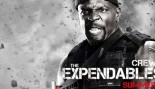 "M&F Exclusive Interview with ""The Expendables 2"" Star Terry Crews thumbnail"