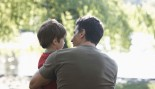 Male Fertility: Is It Safe to Put Off Having Kids? thumbnail