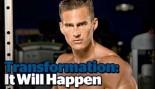 Training RHC Transformation thumbnail