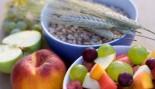 fiber foods thumbnail
