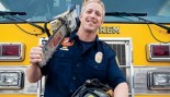 Master the Fireman's Carry thumbnail