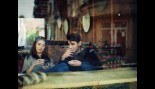 First Date thumbnail
