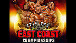 Don't Miss Flex Lewis Guest Posing at the 2014 NPC East Coast Championships thumbnail