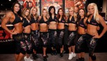 2009 OLYMPIA EXPO GALLERIES thumbnail