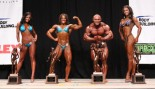 2010 NPC USA FINALS REPORT thumbnail