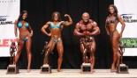 2010 NPC USA FINALS REPORT thumbnail