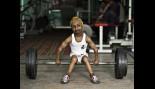 World's Smallest Bodybuilder Dies thumbnail
