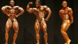 2008 NPC USA MENS PREJUDGING REPORT AND GALLERIES thumbnail