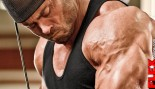 Q & A with Frank McGrath - January 2014 thumbnail