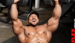 Q & A with Roelly Winklaar - January 2014 thumbnail