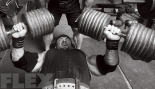 10 Weeks to Super Strength thumbnail