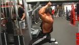 Video: Top Secret Arm Arsenal Part 1 thumbnail