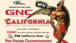 Cal Pro Figure & NPC Cal Championships! thumbnail