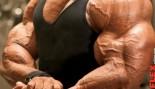 Size Secret #9: Giant Sets for Giant Guns thumbnail
