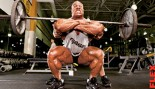 Size Secret #6: Train Each Muscle Group Twice a Week thumbnail