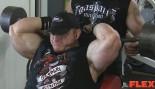 Flex Terrorizes Triceps thumbnail