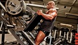 Fouad's Dig Deep Leg Workout - Part 2 thumbnail