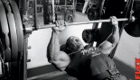 Chest Training on the Smith Machine thumbnail