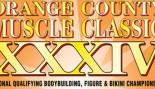 Bodybuilding Comes to Orange County! thumbnail