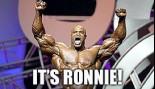 Ronnie Wins! thumbnail