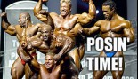 Here's the Complete 2004 IFBB  Schedule! thumbnail