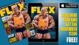 FLEX Goes Mobile thumbnail