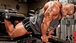 Fouad's Dig Deep Leg Workout thumbnail