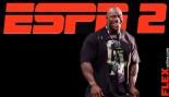The Gift on ESPN2 thumbnail