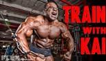 2013 Train with Kai: Winner Announcement thumbnail