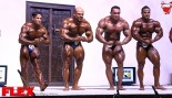 Video: 2013 Amateur Olympia Finals - Part 1 thumbnail