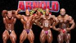 Arnold Europe Galleries thumbnail