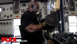 Arm Blast with Fred Smalls thumbnail