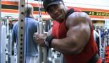 Video: Flexatron Blasts Arms thumbnail